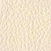 Poltrona Frau Leather_P01 002