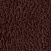 Poltrona Frau Leather_P01 007