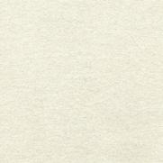 Fabric EXTRA: EGO 100