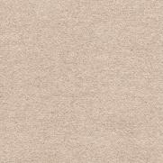 Fabric EXTRA: EGO 151