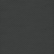 Fabric EXTRA: ERIS 150