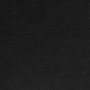 Fabric EXTRA: EGO 150