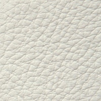Leather Pelle Frau_ SC04 Latte B004