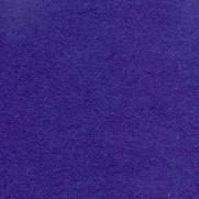 Fabric EXTRA: EGO 603