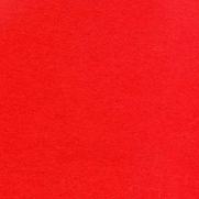 Fabric EXTRA: EGO 705