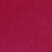 Fabric EXTRA: EGO 750
