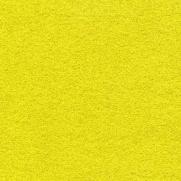 Fabric EXTRA: EGO 407