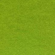 Fabric EXTRA: EGO 400