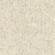 Fabric SUPER: SERRA 203