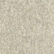 Fabric SUPER: SERRA 740