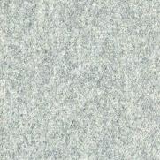 Fabric SUPER: SERRA 259