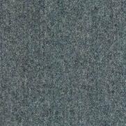 Fabric SUPER: SERRA 255