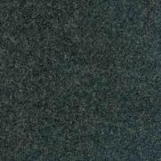 Fabric SUPER: SERRA 153