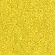 Fabric SUPER: SERRA 450