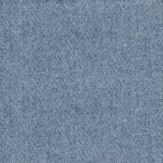 Fabric SUPER: SERRA 830