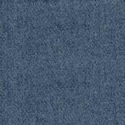 Fabric SUPER: SERRA 850