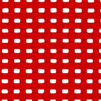 Mesh_ Red (R004)