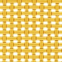 Mesh_ Yellow (R010)