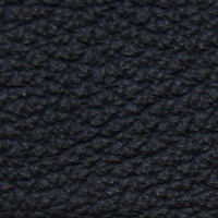 Leather_ Pelle Frau SC 20 Nero Inchiostro