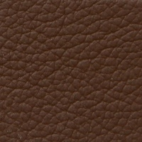 Leather_ Pelle Frau SC 57 Torba