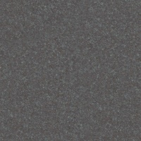 dark gray metallic varnished aluminium (A010)