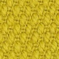 Kvadrat® B Steelcut_ 435 cedro