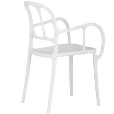 Milà_ Matt colour White 1738 C