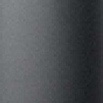 Matt graphite lacquer