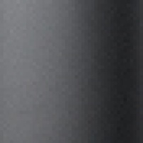 Lack graphit-grau