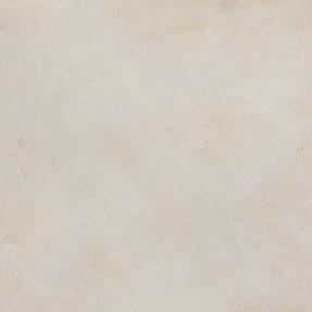 Lecce limestone