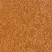 Leather Koto: cognac