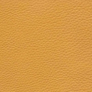 Leather Koto: ochre