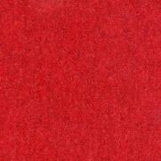 Fabric SUPER: SERRA 701