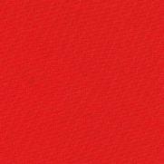 Fabric SUPER: SOARA 700
