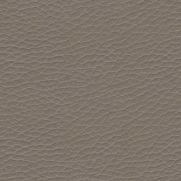 Leather Alfa: 152