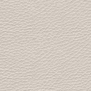 Leather Alfa: 253
