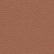 Leather Alfa: 313