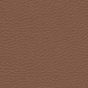 Leather Alfa: 331