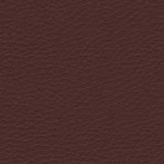 Leather Alfa: 355