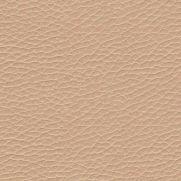 Leather Alfa: 371