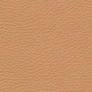 Leather Alfa: 571