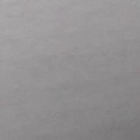 Acciaio inox AISI 316 satinato opaco