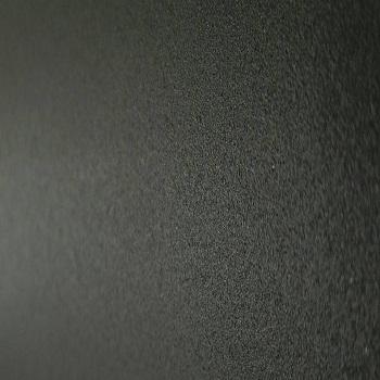 Verniciato grigio canna di fucile