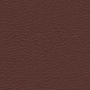 Leather Alfa: 601