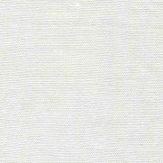 Fabric EXTRA: ELLADE 101