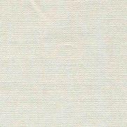 Fabric EXTRA: ELLADE 100
