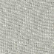Fabric EXTRA: ELLADE 102