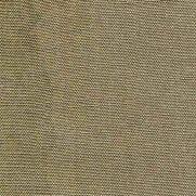 Fabric EXTRA: ELLADE 302