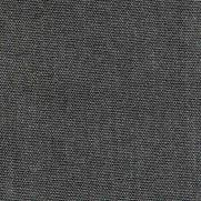 Fabric EXTRA: ELLADE 251