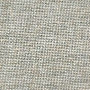 Fabric SUPER: SILENTE 102